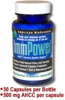 ImmPower (30 ct)