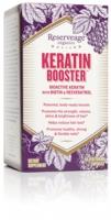 Keratin Booster (60 ct)