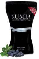 Numia Premium Weightloss Supplement (15 oz)