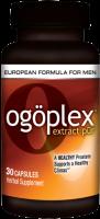 Ogoplex (30 capsules)