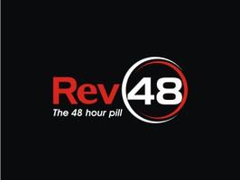 Rev48 (10capsules)