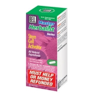 Stem Cell Activator (60 ct)