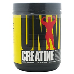 Universal Creatine Powder (300 g)