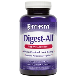 digest-all