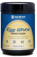 eggwhite1