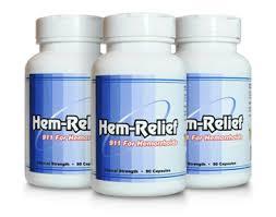 hem-relief