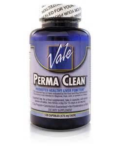 perma-clean