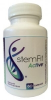 stem-fit