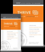thrive-mix