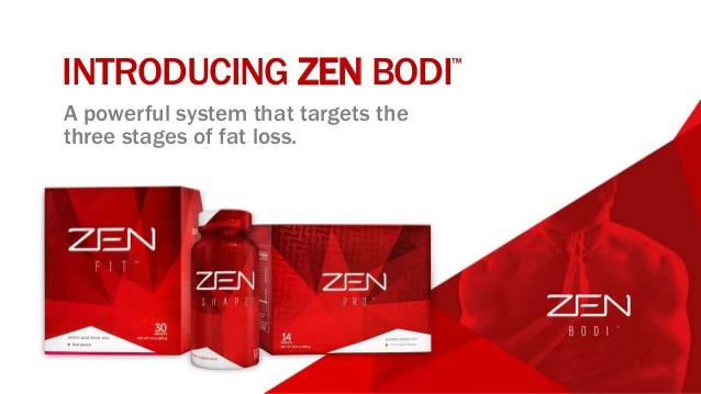zen-bodi-banner