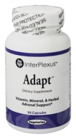 adapt-adrenal-support