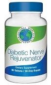 diabetic-nerve