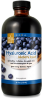 hyaacid blueberry