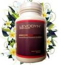 levodyn