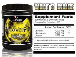recover-pro-bcaa