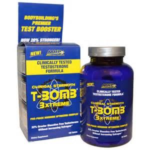 t-bomb-extreme