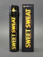 SweetSweatSticknew