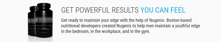 nugenixinfo