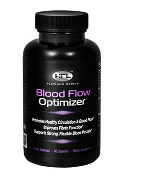 blood-flow-optimizer