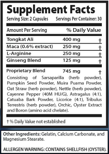 formula-41-extreme-ingredients