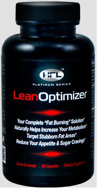 lean-optimizer