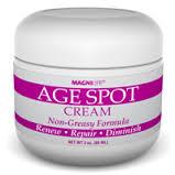 magnilife-age-spot-cream