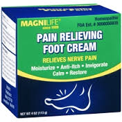 magnilife-pain-relieving-foot-cream