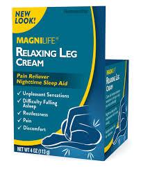 relaxing-leg-cream