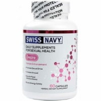 swiss-navy-desire
