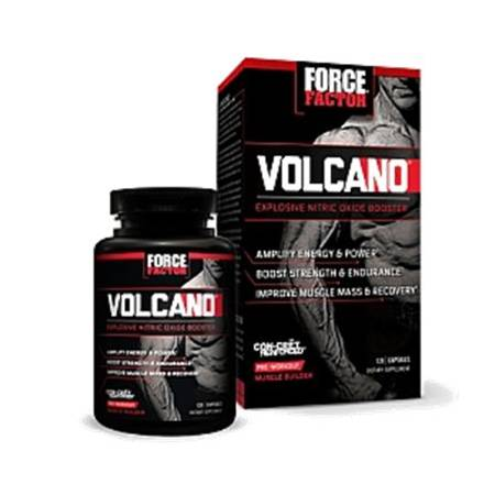 force-factor-volcano