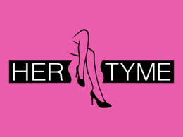her-tyme