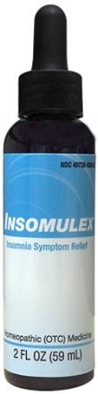 insomulex-bottle