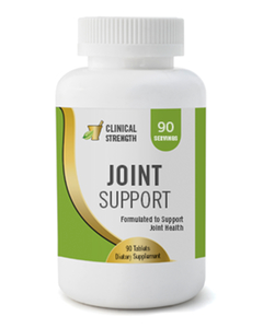 rsz_joint-support_600