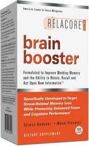 relacore-brain-booster