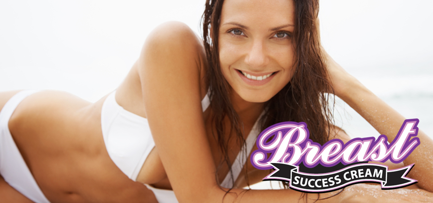 breast-cream