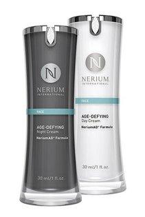 nerium-combo