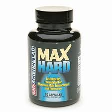 max-hard