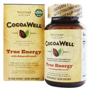 reserveage-organics-true-energy