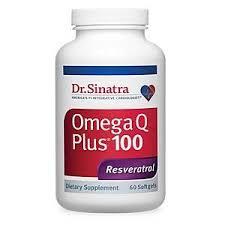 omega-q-plus