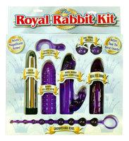 royal-rabbit-kit