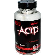 red-acid-reborn