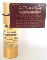 nu-derma-gold