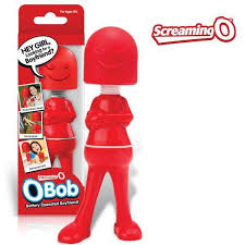 obob-battery-operated-boyfriend
