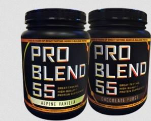 pro-blend-55-new