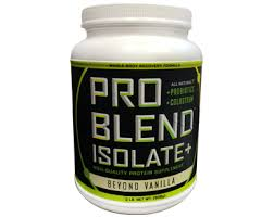 pro-blend-isolate