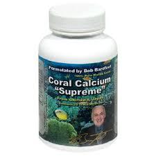 coral-calcium-supreme