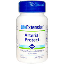 arterial-protect