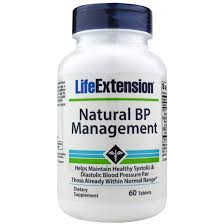 natural-bp-management