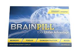 brainpill