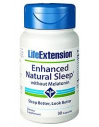 Image Result For Enhanced Stress Relief Life Extension Promotes